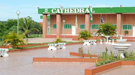 cathedral faculdade rs.png