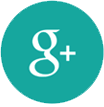 icon googleplus top