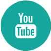 icon youtube top