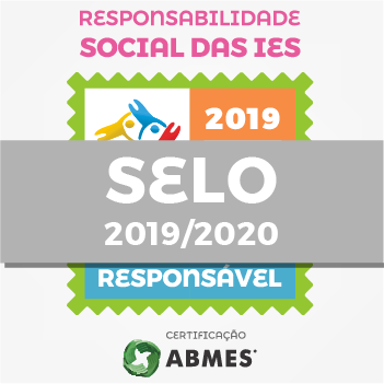 selo2019 disponivel img siteRS 2019 2020