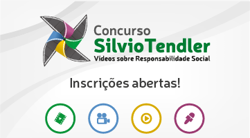 inscricoes abertas noticias site