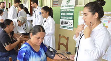 materia final campanha site abmes noticia