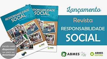 revista rs site lancamento